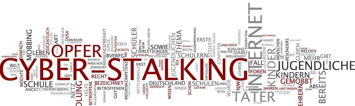 stalking-banner