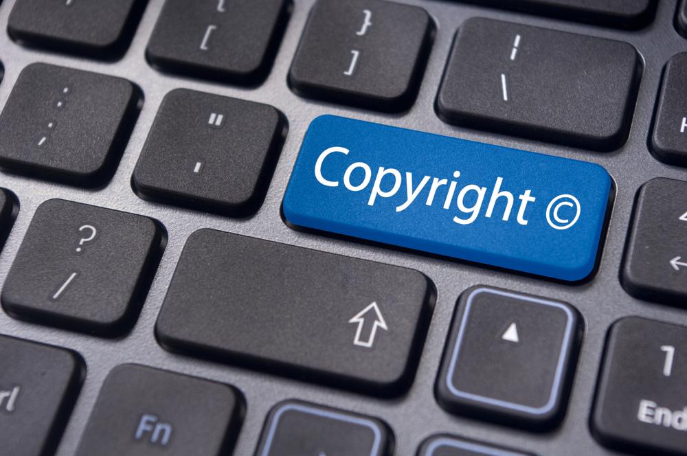 Patentrecht: Detektiv-Lux Deutschland konnte erfolgreich ermitteln!