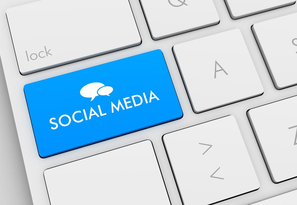 Soziale Netzwerke richtig nutzen!