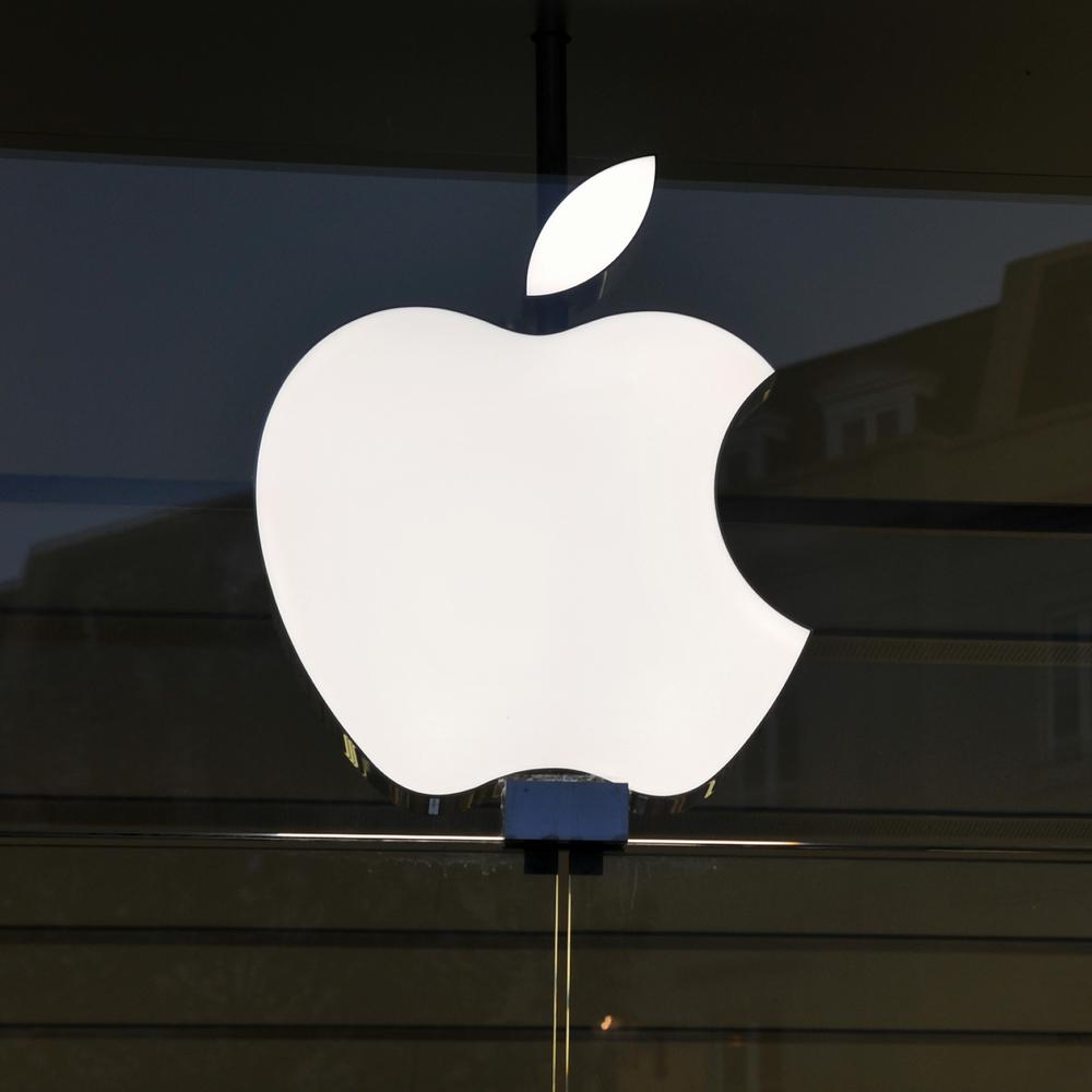 Ist Ihr Apple Browser von der Sicherheitslücke betroffen? Hier finden Sie die Antwort!