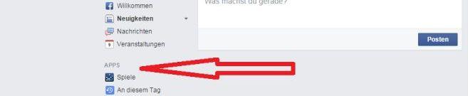 Facebook_Spieleananfragen_blockieren_1