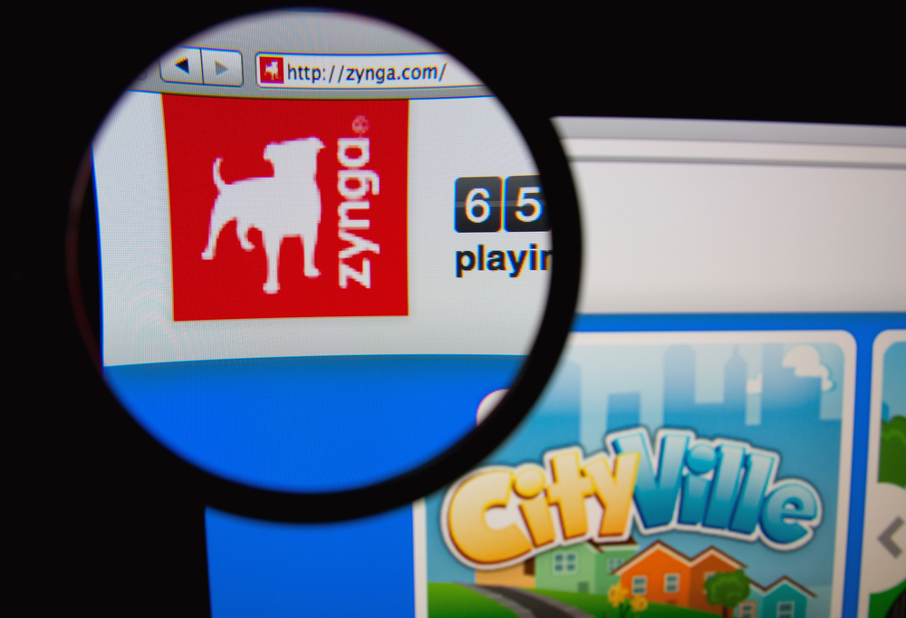 Anleitung zum blockieren aller Spieleanfragen bei Facebook mit nur 3 Klicks!