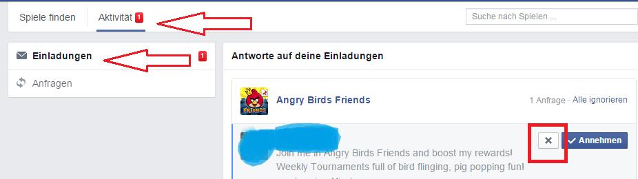 facebook_spieleanfragen_blockieren_2