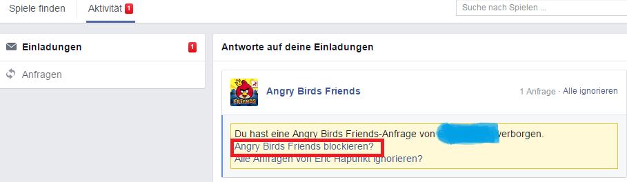 facebook_spieleanfragen_blockieren_3