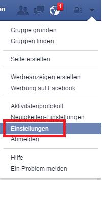 facebook_spieleanfragen_blockieren_4