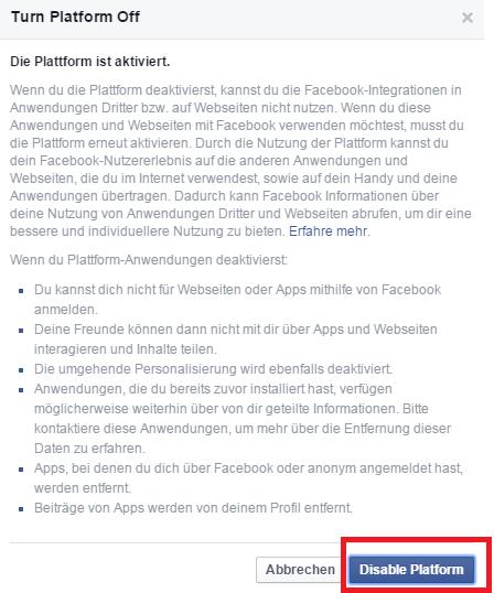 facebook_spieleanfragen_blockieren_6
