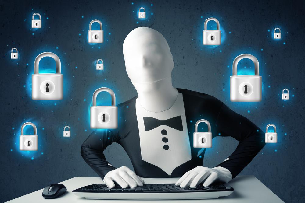 Ebay wurde gehackt und rät zum sofortigen Passwortwechsel