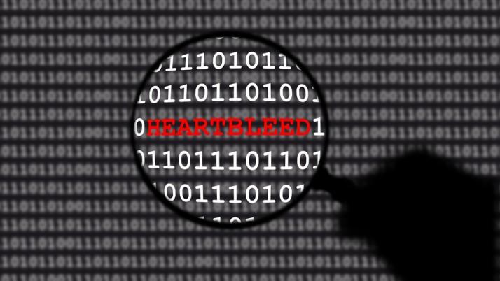Sicherheitslücke Heartbleed! Wieso ein wechseln aller Passwörter evtl. noch zu früh ist! Testen Sie Ihre beliebtesten Webseiten!