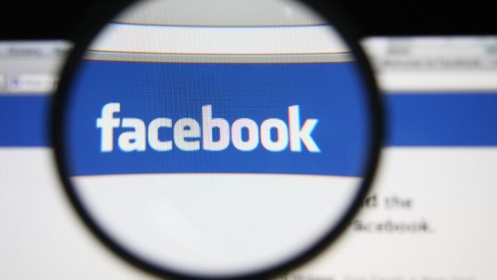 Achtung, Trojaner! Dieses Facebook-Video keinesfalls anklicken!
