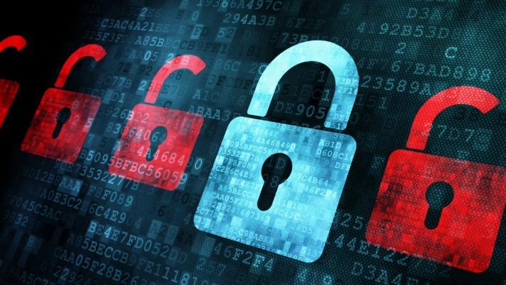 Facebook Sicherheitslücke: Millionen iOS und Android Accounts gefährdet!
