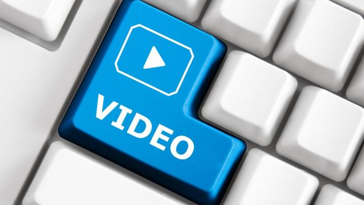 """Sehenswertes Video – Die Gefahren der """"Cloud"""""""