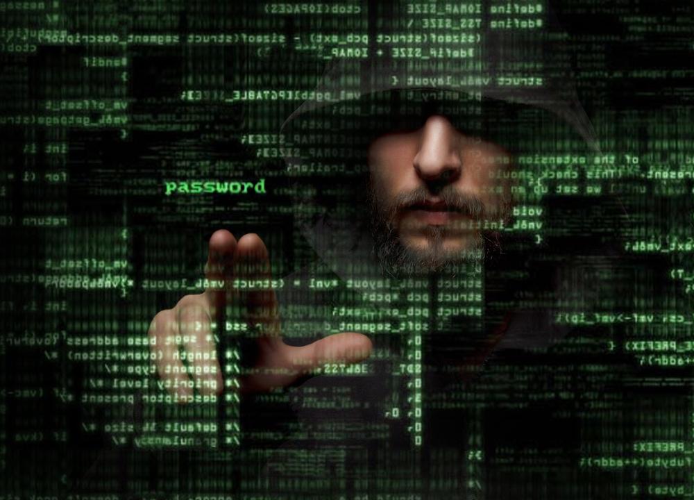 Was tun wenn Ihr Online-Profil (Facebook, Amazon, Paypal, etc) gehackt wurde?