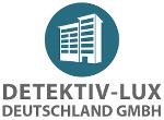 Detektiv-Lux Deutschland GmbH Logo