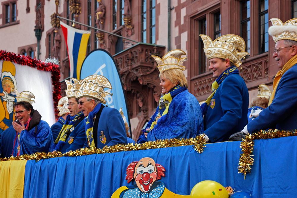 Fasching Beobachtung Karneval Beobachtungen Detektiv